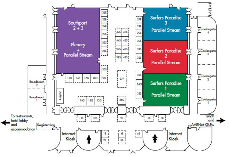 Jupiters casino floor map : #1 SLots Online